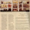 1998 jan feb MINIATURE COLLECTOR MAGAZINE 2of2