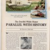 1988-02-01 Nutshell News The White House Restored pg38 WHR