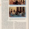 1988-02-01 Nutshell News The White House Restored pg41 WHR