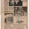 1976-02-27 Monroe Evening Times Showcase Monroe WI 1200 WHR