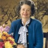 lady bird johnson 1