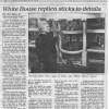1989-10-21-pittsburg-press 001