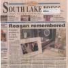 2004-06-11 South Lake Press Reagan remembered Clermont FL 1600 PHOF