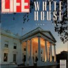 1992-10-30 Life Magazine The Wite House 1792-1992 cover WHR