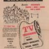 1976-02-27 Monroe Evening Times Showcase Monroe WI cover 1200 WHR