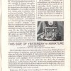 1975-Fall Nutshell News The Hand Carved White House in Miniature pg3 WHR