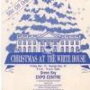 1986-12-11 HANDBILL COUPON Green Bay WI 1200 WHR