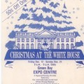 1986-12-11 HANDBILL COUPON Green Bay WI small WHR