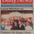 1991_10_31 Daily News Simi Valley California 001