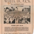 1976-02-18 Reporter Downers Grove IL Yorktown 001b WHR