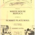1980-05-18_28 Summit Place Mall Pontiac Michigan small WHR