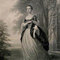 photo-Martha-Washington-Mezzotint-by-John-Folwell-drawn-by-W.-Oliver-Stone-after-the-original-by-John-Wollaston-painted-in-1757