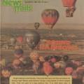 1980-10-03 vol37 no4 Scholastic News Trails cover sm WHR