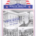 1996-09-14_29 HANDOUT Military Circle MallNorfork VIRGINIA front WHR