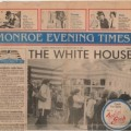 1986-05-02 Monroe Evening Times He says theres no place like home WI sm WHR