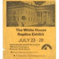 1976-07-23_28 See the White House Northbrook Shopping Center North Dakota small WHR