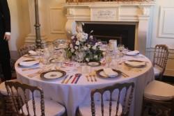 phof-dining-table-white-house