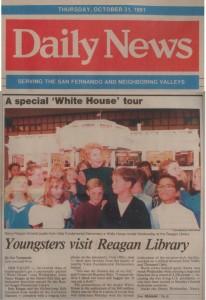 1991_10_31 Daily News Simi Valley California 001