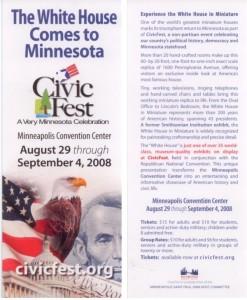 2008-08-29,09-04 CivicFest Minneapolis MN sm WHR