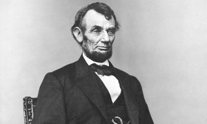 pg-lincoln4-1864 library of congress