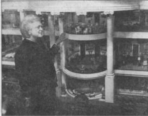 1989-10-21-pittsburg-press 002