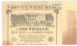 1976-04-18 Minneapolis Tribune SOUTHDALE CENTER WHR