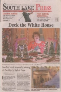 2014-11-19 South Lake Press Deck the Halls Clermont FL 350 1 small WHR PHOF