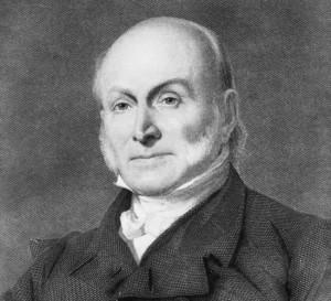 John-Quincy-Adams